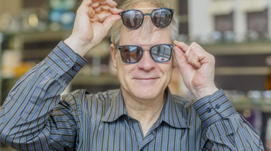 Optique Chablaisienne – Véritable artisan opticien