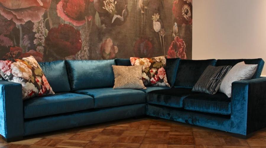 EclectiQ Décoration – Jamais sans mon tapissier