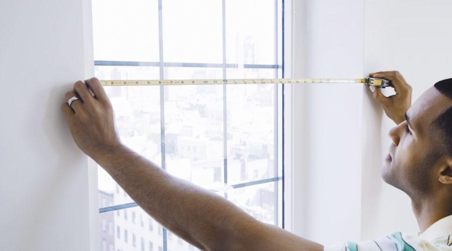L'Expert Fenêtre, s'engage sur un service de qualité .