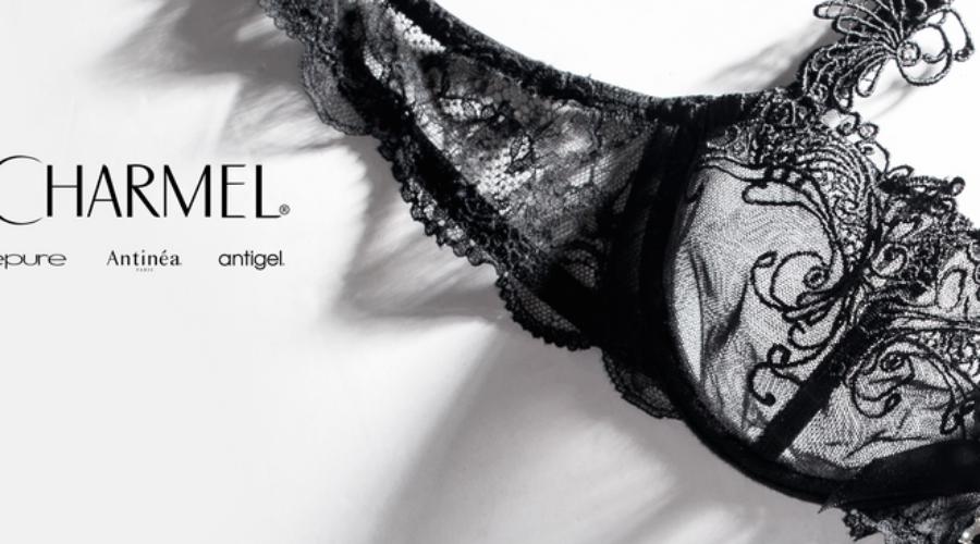Ocsana Lingerie, le charme d'une boutique à Evian-les-bains