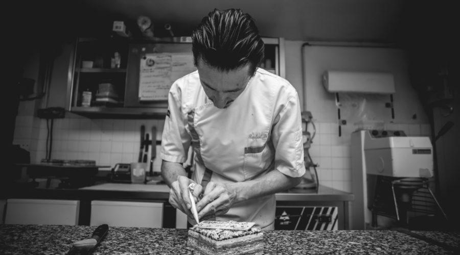 La Cerise sur le Gâteau fête ses 10 ans