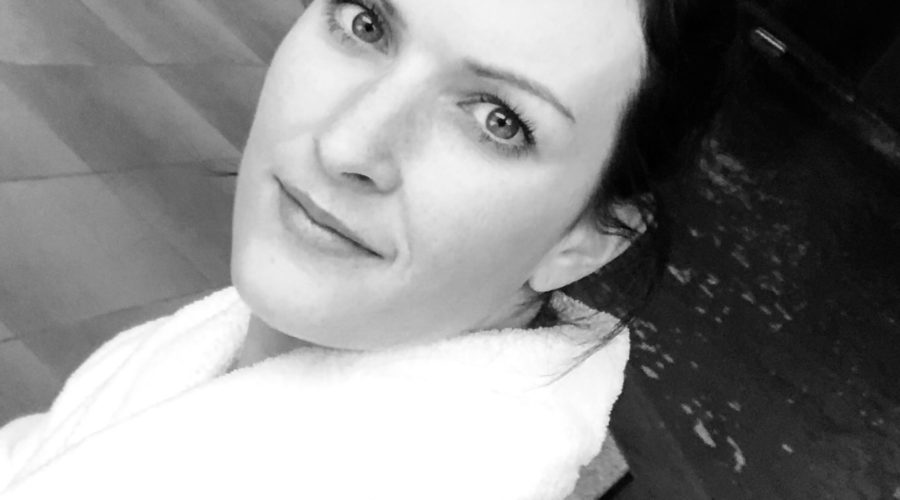 Aline Michel, institut Les Miss Cocoon