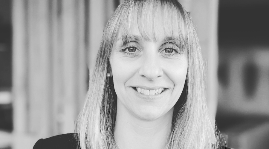 Lydia Charpin, GLC secrétariat