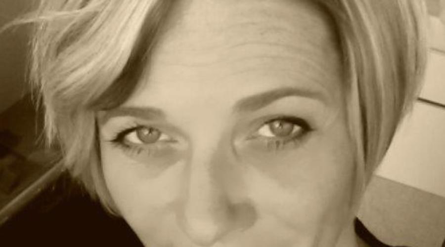 Karine Birraux, BS secrétariat immobilier freelance