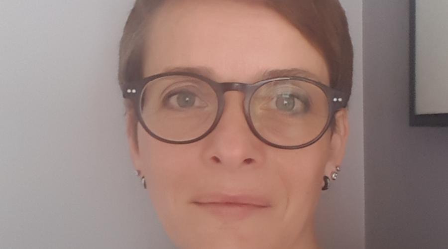 Sarah Tarrano, ST Déco L'atelier